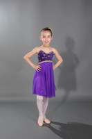 Dance Pointe-photos