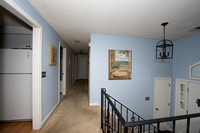 CWRPhotography_RealEstate_2488LongHillRd-5583.jpg