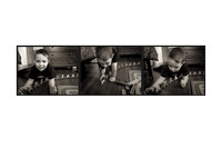 CWRPhotography_Family__Muzzy_Triptych