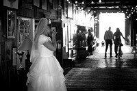 CWRPhotography-ChelseaMichael-3952