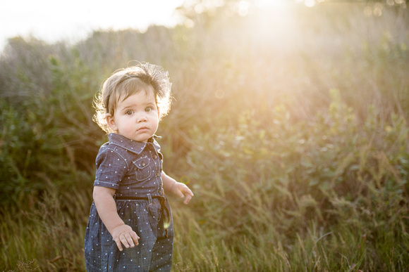 CWRPhotography_Family_Hensley_20150926--6.jpg