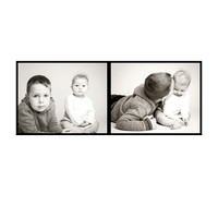 CWRPhotography_Family__Muzzy_Diptych