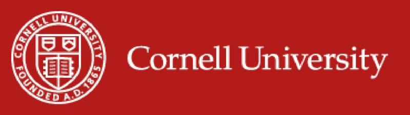 Cornell_logo_op_800x226